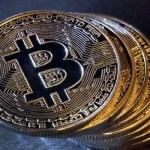 Bitcoin: Ράλι πάνω από τα 17.000 δολάρια