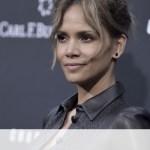 Halle Berry: Η ασυνήθιστη κατηγορία και η απάντησή της