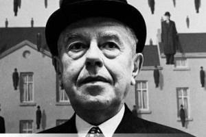 René Magritte: Τα πιο φημισμένα έργα του Σουρεαλιστή ζωγράφου - Monopoli.gr