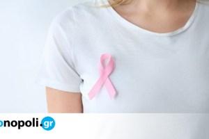 Άλμα Ζωής: Δωρεάν webinars για τον covid-19 και τον καρκίνο του μαστού