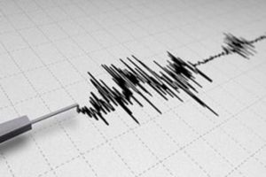Ισχυρός σεισμός στην Τουρκία | Ειδήσεις - νέα - Το Βήμα Online