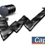 Κέρδη 1,6% για το αργό εν μέσω 'στοιχημάτων' για επέκταση των περικοπών του OPEC