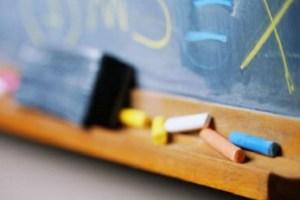Κορονοϊός : «Όχι» στο άνοιγμα των σχολείων από τους λοιμωξιολόγους