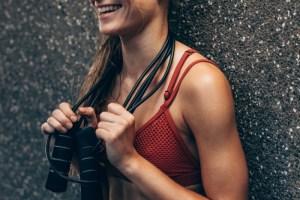 Πρόγραμμα προπόνησης με το βάρος του σώματος (θα το κάνεις οπουδήποτε) - Shape.gr