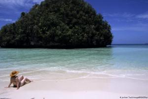 Πότε θα ανακάμψει ο διεθνής τουρισμός;   DW   01.12.2020