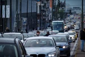 Τέλη κυκλοφορίας: Ποιοι κινδυνεύουν με πρόστιμα από 10.000 - 30.000 ευρώ