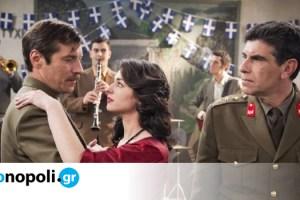 TV Guide: Οι εξελίξεις στις σειρές και οι ταινίες που θα δούμε στην τηλεόραση την Πέμπτη 31 Δεκεμβρίου
