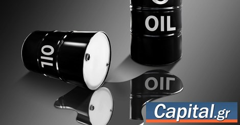 Reuters: Το νέο στέλεχος του κορονοϊού πλήττει τις προοπτικές του πετρελαίου για το 2021