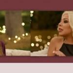 The Bachelor: Καβγάς άνευ προηγούμενου! Έξαλλη η Βίβιαν με την Εριέττα