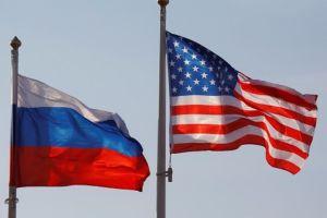 Έτοιμος για διάλογο με τον Μπάιντεν ο Πούτιν - Ειδήσεις - νέα - Το Βήμα Online