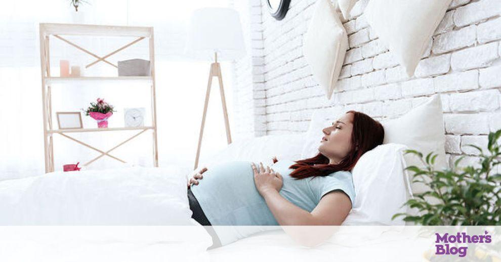 Αιμορραγίες στο δεύτερο και στο τρίτο τρίμηνο της εγκυμοσύνης