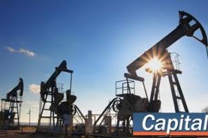 Απώλειες για το πετρέλαιο μετά την απρόσμενη αύξηση αποθεμάτων αργού στις ΗΠΑ