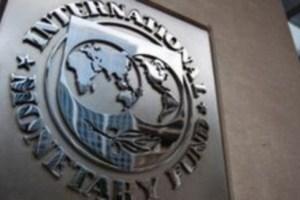 ΔΝΤ: Προβλέπει ρυθμό ανάπτυξης 5,5% για παγκόσμια οικονομία και 4,2% για οικονομία Ευρωζώνης