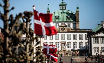 Δανία: Επιβάλλει περιορισμούς στα ταξίδια σε όλες τις χώρες