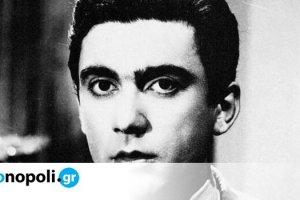 Δημήτρης Χορν: Οι 9 κινηματογραφικοί του ρόλοι που άφησαν εποχή - Monopoli.gr