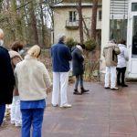 Εμβόλιο : Κίνητρα στη Γερμανία για όσους εμβολιαστούν