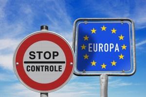 Η μετάλλαξη του κορωνοϊού απειλεί με κλείσιμο τα σύνορα  της ΕΕ;    Ειδήσεις - νέα - Το Βήμα Online