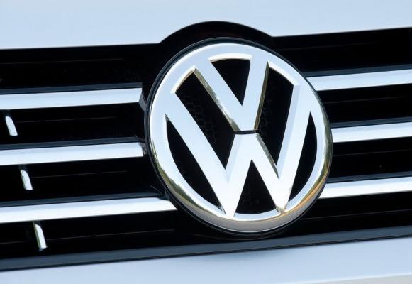 Η Volkswagen πούλησε 9,3 εκατομμύρια οχήματα το 2020