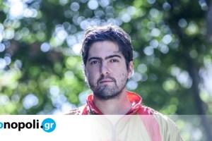 Θέατρο Προσκήνιο: Online μαθήματα σκηνοθεσίας με τον Δημητρη Καραντζά - Monopoli.gr