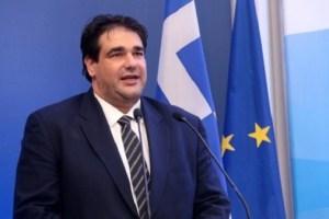 Θοδωρής Λιβάνιος: «Η κυβέρνηση έχει αποδείξει ότι μπορεί να τα καταφέρει στα πολύ δύσκολα»