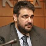 Λιβάνιος: Η κυβέρνηση έχει αποδείξει ότι μπορεί να τα καταφέρει στα πολύ δύσκολα