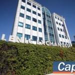 Με ευρωπαϊκά standards η Επιτροπή Κεφαλαιαγοράς εντός εξαμήνου