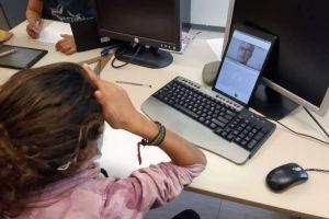 Μόλις το 24% των μαθητών έχει πλήρη πρόσβαση στην τηλεκπαίδευση
