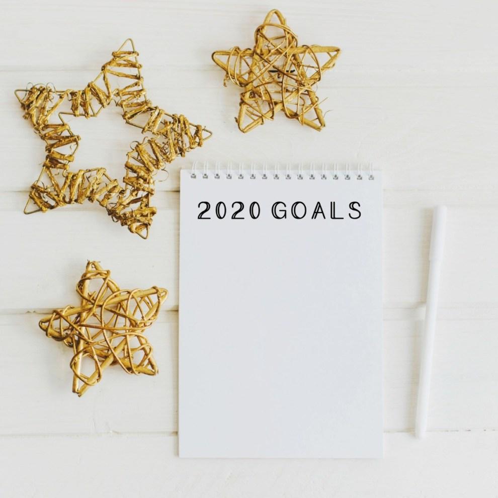 Νέα χρονιά; Στόχοι υγείας και ευεξίας για κάθε μήνα του χρόνου - Shape.gr