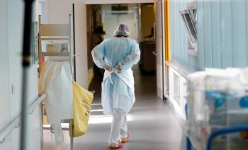 ΟΕΝΓΕ: Εκτίναξη της θνητότητας από CoViD19 το τραγικό δίμηνο Νοεμβρίου – Δεκεμβρίου