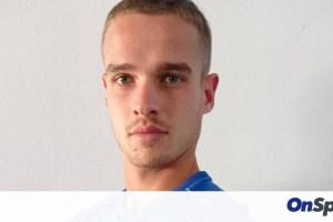 Πέτσης: «Μοναδικός στόχος της Νίκης η άνοδος»