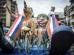 Πατρινό Καρναβάλι: Τηλεοπτικά θα απολαύσουμε τις φετινές δράσεις