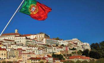 Πορτογαλία: Άνοιξαν οι κάλπες για τις προεδρικές εκλογές