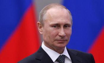 Πούτιν: Εντολή για μαζικό εμβολιασμό-Το Sputnik-V είναι το καλύτερο εμβόλιο στον κόσμο