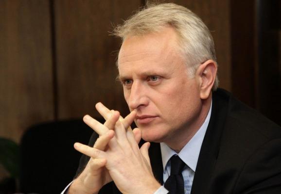 Ραγκούσης: «Δημοκρατικό ασυμβίβαστο οι πεποιθήσεις Βορίδη και η θέση του Υπουργού Εσωτερικών»