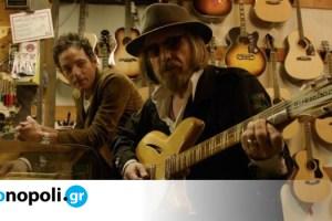 Στην ηχώ του Laurel Canyon: Ένα ντοκιμαντέρ στο Netflix για τον Ήχο της Καλιφόρνιας - Monopoli.gr