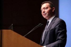 Στουρνάρας: Να μην χαθεί αυτή η ευκαιρία για την Ελλάδα