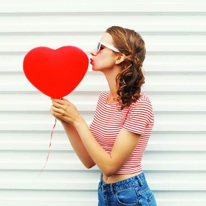 Τα 10 πράγματα που φέρνουν την ευτυχία, σύμφωνα με έρευνα! - Shape.gr