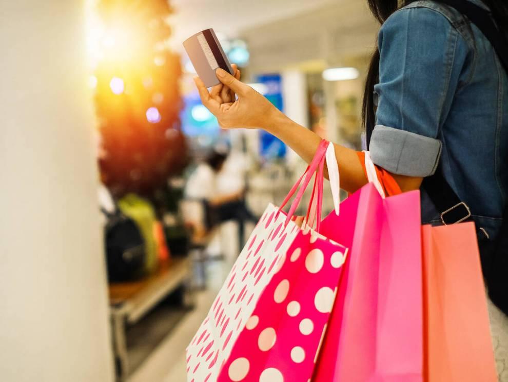 Το μεγάλο στοίχημα στο εμπόριο: Η δημιουργία αφοσιωμένων πελατών