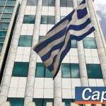 Το success story στο Χρηματιστήριο γράφουν ξένοι και ελληνικοί οίκοι