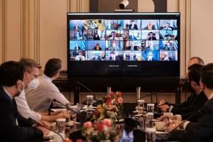 Υπουργικό: Οι αλλαγές στις εκλογές περιφερειών και δήμων