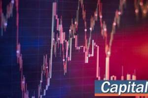 Στο ''κόκκινο'' έκλεισαν οι ευρωαγορές