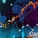 Θετικό κλίμα στις ευρωαγορές, συνεχίζει τα ρεκόρ ο DAX