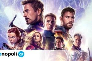 TV Guide: Οι εξελίξεις στις σειρές και οι ταινίες που θα δούμε στην τηλεόραση τη Δευτέρα 25 Ιανουαρίου