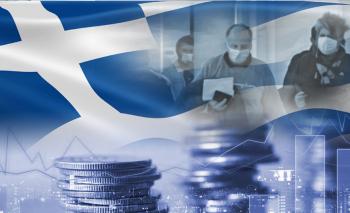 534 ευρώ: Οι ημερομηνίες πληρωμής για τις αναστολές Δεκεμβρίου