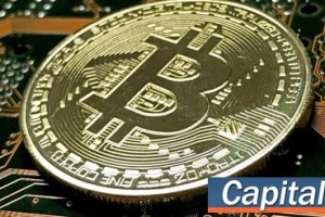 Bitcoin: Διευρύνονται οι απώλειες της εβδομάδας μετά την εκρηκτική άνοδο σε νέα ρεκόρ