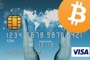 Bitcoin: Πέφτει 10%, κάτω από τις 32.000 δολάρια