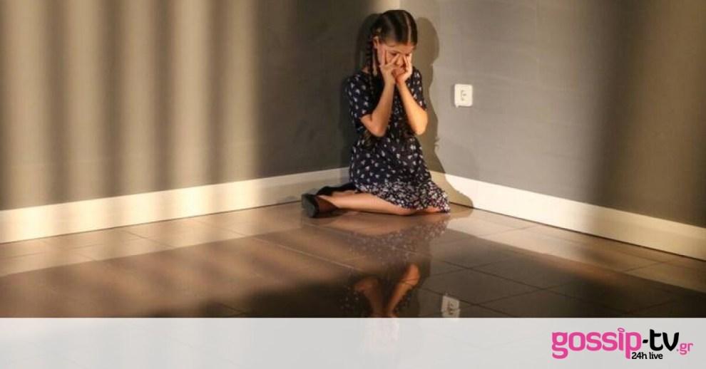 Elif: Η Ελίφ θέλεινα βρει τη μητέρα της - Θα καλέσει την αστυνομία;