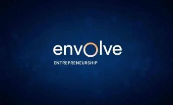 Envolve Entrepreneurship: Διοργανώνει διαγωνισμό προσανατολισμένο στην Αειφόρο Ανάπτυξη