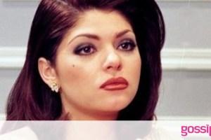 Soraya Montenegro: Δες πώς είναι σήμερα η κακιά της «Μαρίας της Γειτονιάς»