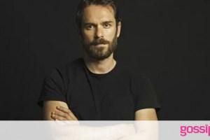 Έξαψη: Νίκος Πουρσανίδης: «Είχε λείψει όλα αυτά τα χρόνια η μυθοπλασία»